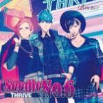 Nghe nhạc mới Needle No.6 (Single) trực tuyến
