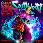 Tải bài hát mới Samurai (Single) chất lượng cao