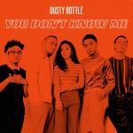 Tải bài hát mới You Don't Know Me (Single) online