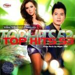 Tải nhạc online Vẫn Yêu Một Người (Top Hits 53 - Thúy Nga CD 513) Mp3