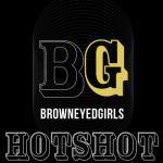Tải nhạc online Hot Shot (Single) Mp3 hot