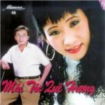 Download nhạc online Mái Tóc Quê Hương Mp3 mới