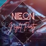 Tải bài hát online Neon Night Party - EDM 2019 Mp3 miễn phí