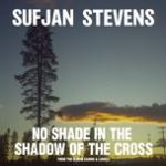 Tải nhạc online No Shade In The Shadow Of The Cross (Single) miễn phí