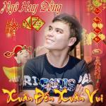 Nghe nhạc Xuân Đến Xuân Vui 2016 (Single) Mp3 mới