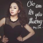 Tải nhạc hay Cho Em Lời Yêu Thương (Single) hot