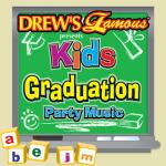 "Download nhạc hay Drew""s Famous Presents Kids Graduation Party Music về điện thoại"