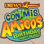 """Tải nhạc online Drew""""s Famous Presents Con Mis Amigos Birthday Party Music nhanh nhất"""