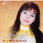 Download nhạc Mp3 Nhật Ký Hai Đứa Mình (Vol. 7) mới online