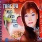 Download nhạc Mp3 Thác Đa Tình Yêu Của Tôi online