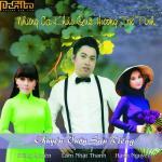 Tải nhạc Mp3 Chuyện Vườn Sầu Riêng trực tuyến