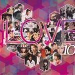 Tải nhạc Mp3 Love 10 Qing Ge Ji mới online