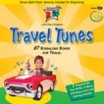 Download nhạc mới Travel Tunes Mp3 hot
