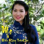 Tải bài hát online Tình Mẹ Biển Rộng Trời Cao mới nhất