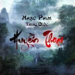 Download nhạc hot Những Bản Nhạc Phim Trung Quốc Huyền Thoại Mp3 trực tuyến