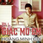 Download nhạc Giấc Mơ Em (Vol. 1) Mp3 hot