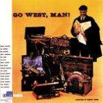 Download nhạc mới Go West, Man! về điện thoại