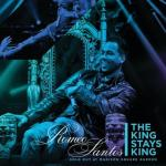 Download nhạc online The King Stays King - Sold Out At Madison Square Garden