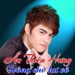 Download nhạc hay Trông Chờ Hư Vô (2012) chất lượng cao