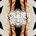 Tải bài hát hot Louder (Single) hay online
