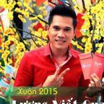 Tải bài hát online Xuân 2015 Mp3 mới