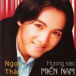 Tải bài hát Hương Sắc Miền Nam hot