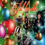 Tải nhạc hot Jul For Alle mới online