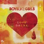 Nghe nhạc hay Love Drunk (Single) miễn phí