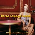 Download nhạc hot Ibiza Lounge Room: 25 Classic Bar Chillout Opera Hits mới nhất