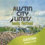 Nghe nhạc Live at Austin City Limits Music Festival 2007: Augustana hay nhất