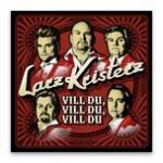 Tải nhạc hot Vill Du, Vill Du, Vill Du (Single) Mp3 trực tuyến