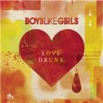 Tải nhạc hay Love Drunk mới online