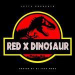 Tải bài hát hot Jurassic Park mới online