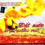 Download nhạc hot Đất Nước Trọn Niềm Vui Mp3 miễn phí