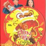 Download nhạc hot Đón Tết (2007) chất lượng cao