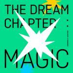 Nghe nhạc online The Dream Chapter: MAGIC (Mini Album) mới