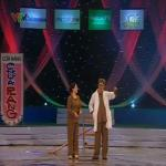 Tải bài hát Mp3 Gala Cười Gặp Nhau Cuối Năm 2011 (Phần 2) mới nhất