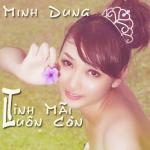 Tải bài hát Mp3 Tình Mãi Luôn Còn (2012) hot