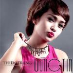Nghe nhạc Vững Tin (Single) Mp3 hot