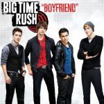 Tải nhạc mới Boyfriend (Single) hay nhất