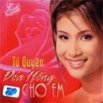 Tải bài hát online Đóa Hồng Cho Em miễn phí