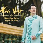 Tải bài hát Hồn Việt Mp3 miễn phí