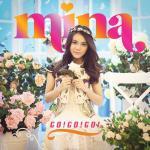 Download nhạc Nụ Cười Mùa Xuân mới online
