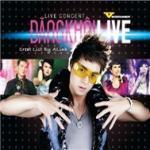 Tải nhạc Mp3 Liveshow Đăng Khôi Live (2011)