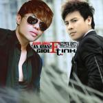 Tải nhạc mới Giới Tính (Mini Album) Mp3 hot