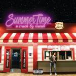 Download nhạc hay Summer Time (Single) Mp3 trực tuyến