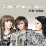 Tải nhạc Quên Một Người Đã Xa (Single 2012) miễn phí