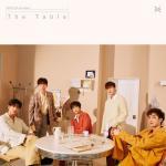 Nghe nhạc The Table (Mini Album) hot