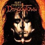 Tải nhạc hot Dragontown Mp3
