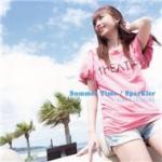 Tải nhạc hot Summer Time / Sparkler (Single) Mp3 trực tuyến